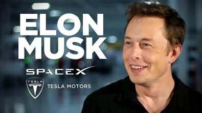 musk-wants-to-be-careful-with-satellite-development