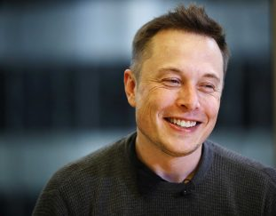 fun-facts-about-elon-musk-the-brain-behind-tesla-and-spacex