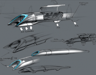 first-test-track-to-be-built-for-hyperloop-train-system