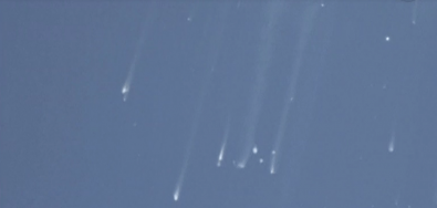 spacex-rockets-launch-unsuccessful