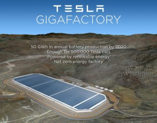 gigafactory-will-be-the-worlds-largest-battery-factory