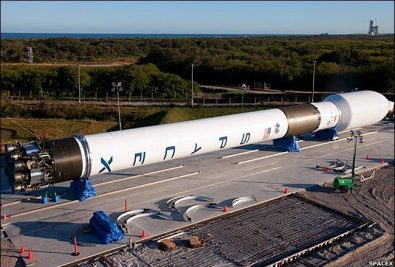 next-spacex-rocket-launch-pushed-back-a-couple-of-months