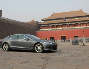 tesla-to-localize-production-in-china
