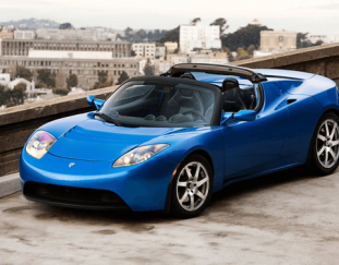 roadster-to-make-its-comeback-in-2019