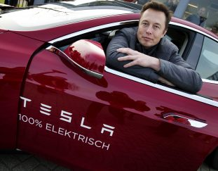 elon-musk-pokes-fun-at-apple-calling-it-tesla-graveyard