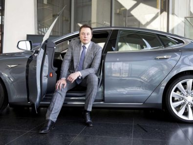 living-off-a-dollar-a-day-convinces-elon-musk-he-could-do-anything-in-his-life