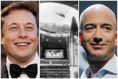 spacex-ceo-elon-musk-congratulates-jeff-bezos-for-achieving-vtol-on-their-booster