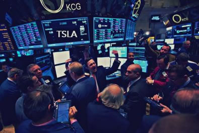 why-wall-street-is-wary-of-teslas-stock