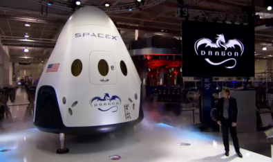 nasa-extends-new-contract-to-spacex