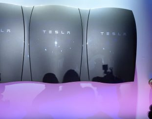powerwall-version-two-coming-this-summer