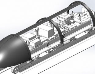 hyperloop-competition-brings-reality-to-new-technology