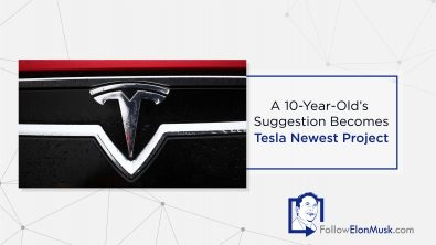 a-10-year-olds-suggestion-becomes-tesla-newest-project