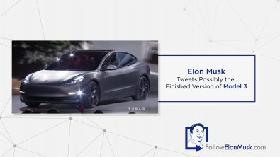 elon-musk-tweets-possibly-the-finished-version-of-model-3