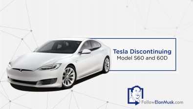 tesla-discontinuing-model-s-60-and-60d