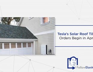 teslas-solar-roof-tiles-orders-begin-in-april