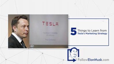 5-things-to-learn-from-teslas-marketing-strategy
