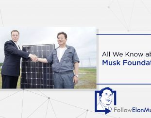 know-musk-foundation
