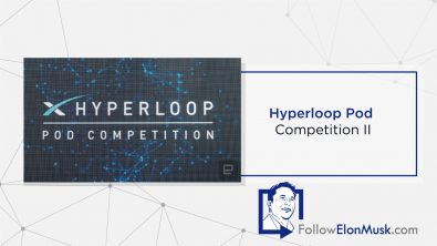 hyperloop-pod-competition-part-ii