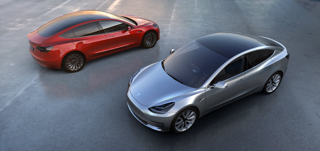 teslas-affordable-model-3-is-finally-here