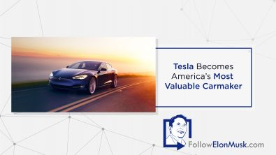 tesla-becomes-americas-most-valuable-carmaker
