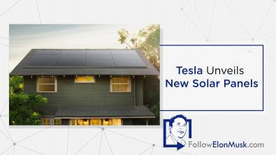 tesla-unveils-new-solar-panels