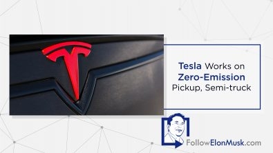 tesla-works-on-zero-emission-pickup-semi-truck