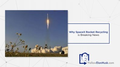 why-spacex-rocket-recycling-is-breaking-news