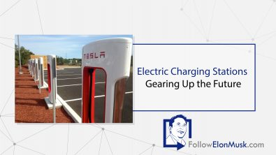 electric-charging-stations-gearing-future