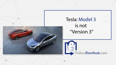 tesla-model-3-not-version-3