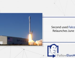 second-used-falcon-9-relaunches-june-23