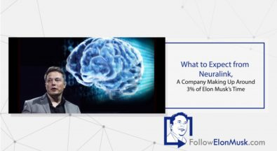 expect-neuralink-company-making-around-3-elon-musks-time