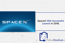 spacex-10th-successful-launch-in-2018