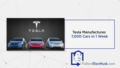 tesla-manufactures-7000-cars-in-one-week