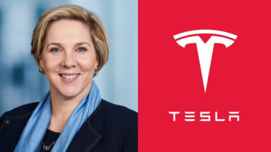 robyn-denholm-replaces-elon-musk-as-teslas-chairperson