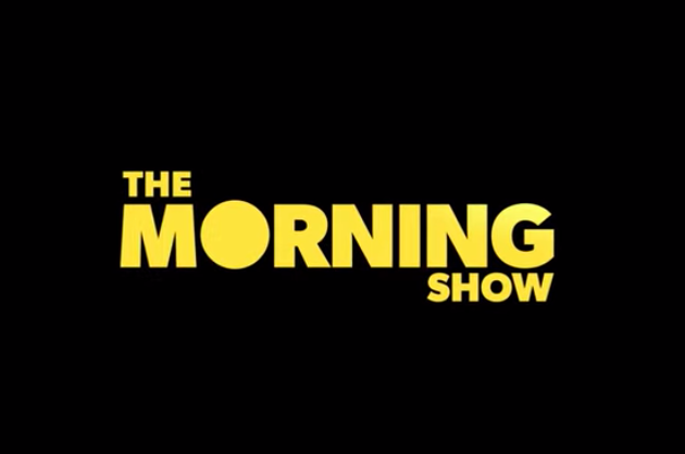 apples-new-the-morning-show-copies-elons-the-boring-co-logo