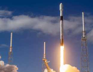 spacexs-falcon-9-soaring-above-competitors