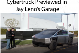 jay-lenos-garages-feat-elon-musk-and-the-cybertruck