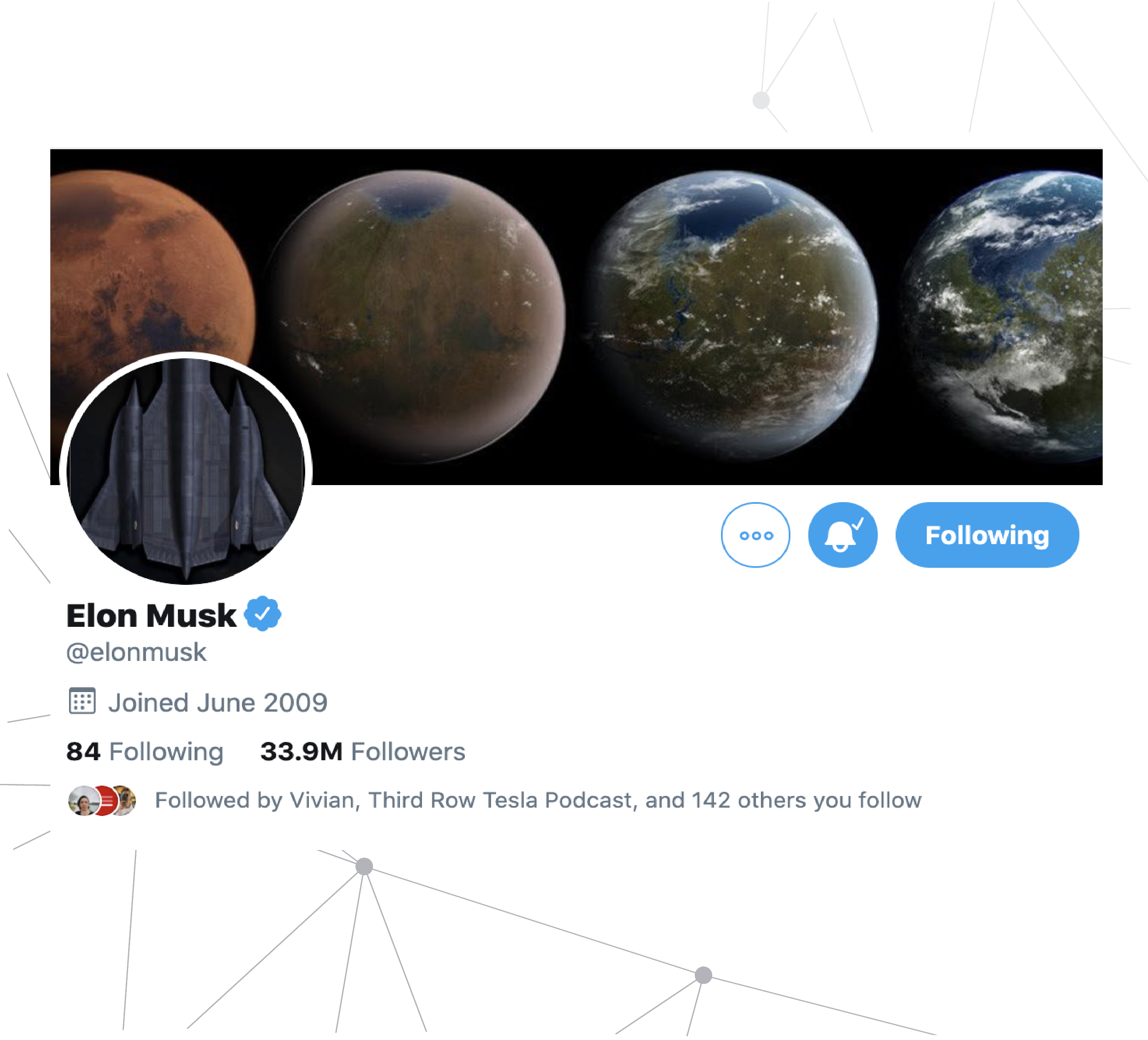 elon-musk-addresses-twitter-warzone