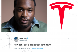 why-is-meek-mill-showing-love-for-tesla