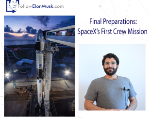 spacex-first-crew-mission-final-preparations