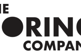 the-boring-company-is-hiring