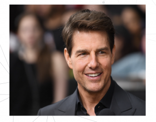 spacex-to-help-transport-tom-cruise-to-film-from-space