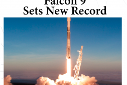 falcon-9-sets-new-record