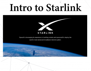 everything-we-know-about-starlink
