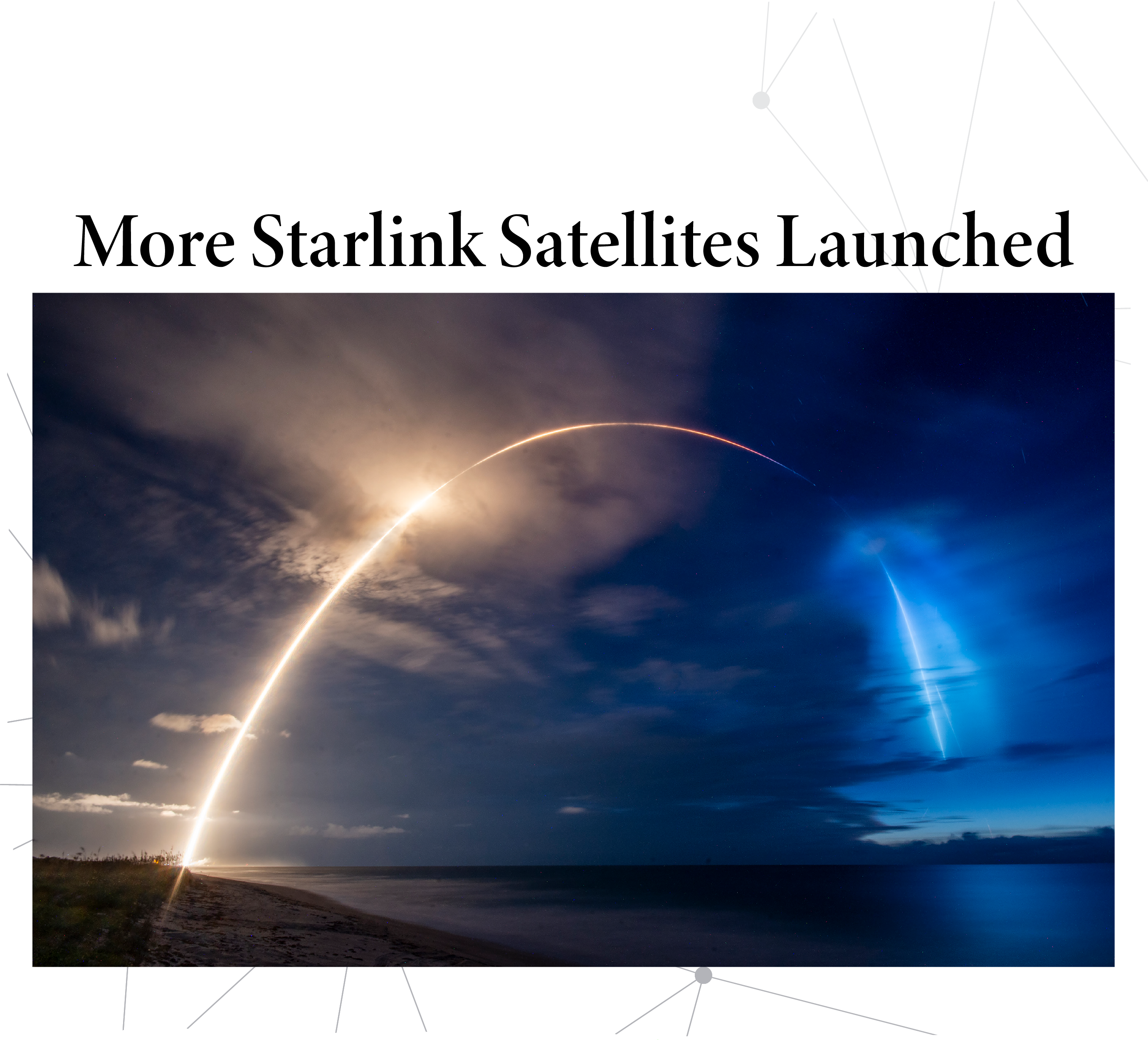 more-starlink-satellites-launched