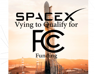 spacex-vying-to-qualify-for-fcc-funding