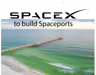 spacex-to-build-offshore-spaceports
