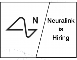 neuralink-announces-new-vacancies