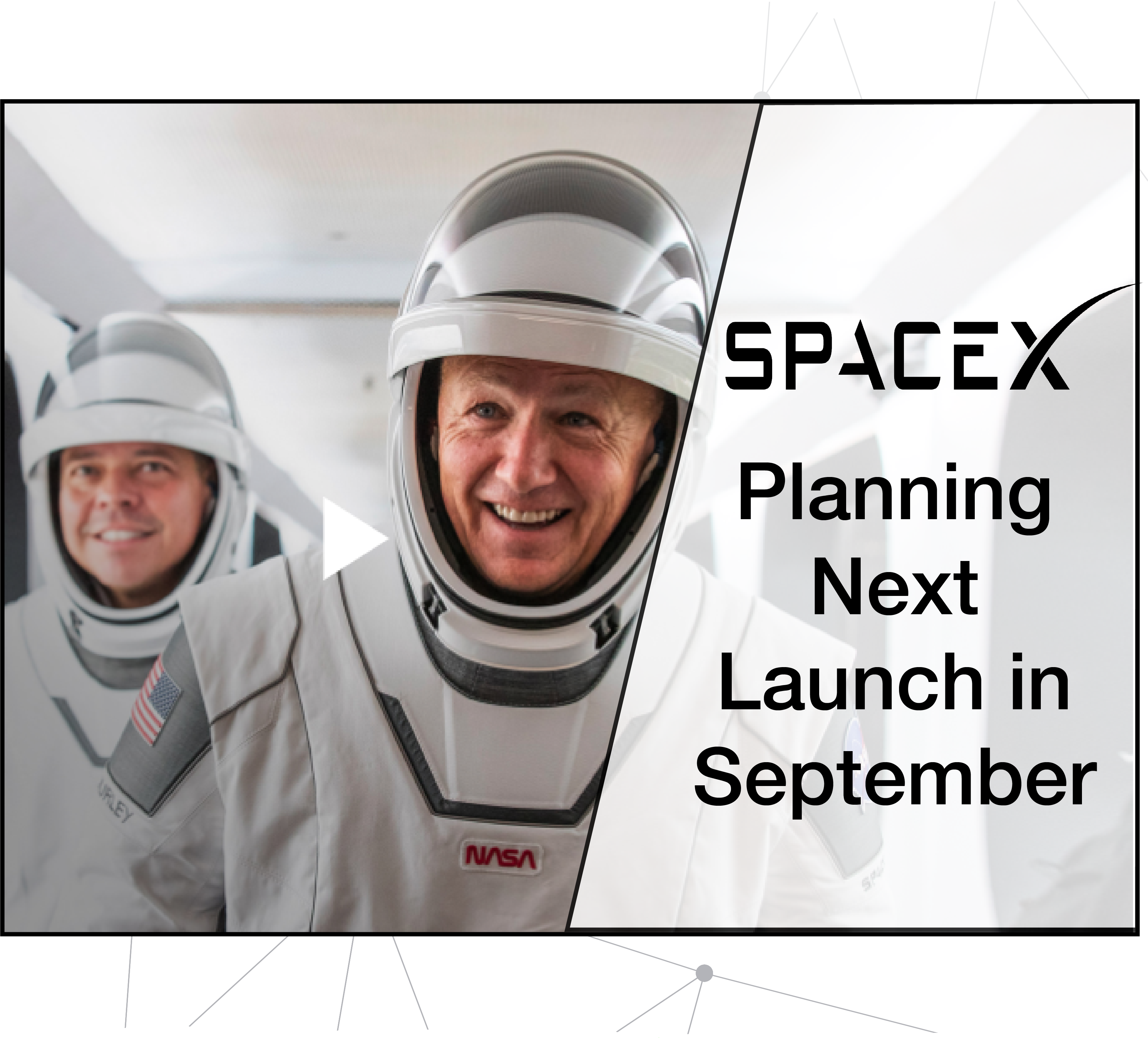 spacex-planning-next-launch-in-september
