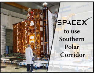 spacex-to-use-southern-polar-corridor-for-the-first-time-since-1960